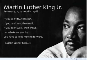 Martin-Luther-King-Jr-quote-on-moving-forward
