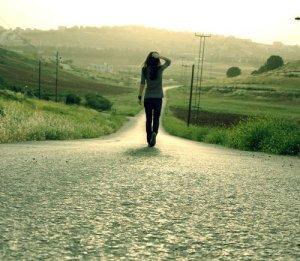 girl-nature-path-skinny-trees-Favim_com-208658_large